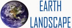 Earth Landscape Landscaping in Salem Massachusetts
